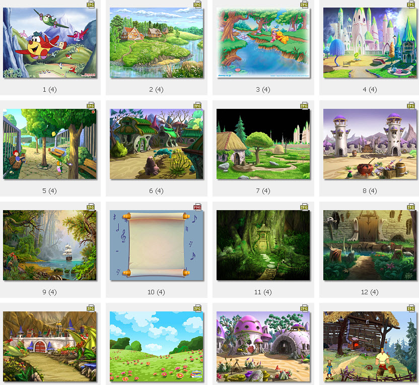 Скачать Детские фоны фотошоп (photoshop) - Фоны для ...: http://photovvv.ucoz.ru/load/skachat_detskie_fony_fotoshop_photoshop/43-1-0-261