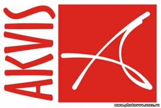 AKVIS All Plugins 2013 Full Reliz 09.05.2013 WinAll Retail.
