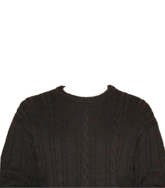 Шаблон для фотошопа мужской свитер - Шаблоны для фотошопа ...: http://photovvv.ucoz.ru/load/shablon_dlja_fotoshopa_muzhskoj_sviter/13-1-0-5578